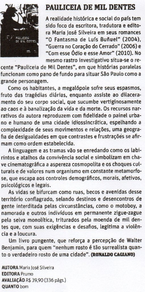 folhaspguia001-3